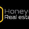 Honeycomb House