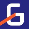Công ty CP CodeGym Việt Nam