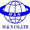 Công ty TNHH Minh Nhật