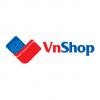 VNShop